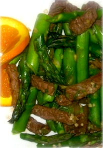 Hcg Salds Amp Salad Dressings Recipes